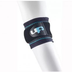 1000 Mile UP Advanced Ultimate Compression Elbow Support