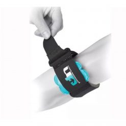 1000 Mile UP All-Day Air Tennis Elbow Support