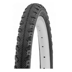 Wanda Journey Tyre 24 x 1.75