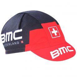 BMC Cycling Cap