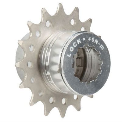 Conversion Kit - Shimano 8910 Speed to Single Speed 16T