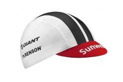 Giant Sunweb Team Cycling Cap
