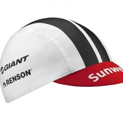 Giant Sunweb Team Cycling Cap