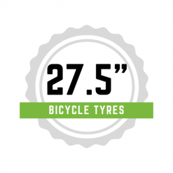 27.5 inch Tyres