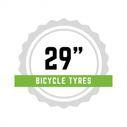 29 inch Tyres