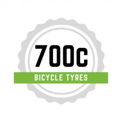 700c Tyres