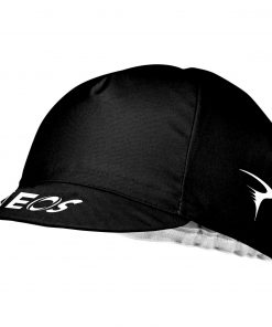 Castelli Team Ineos Cycling Cap - Black