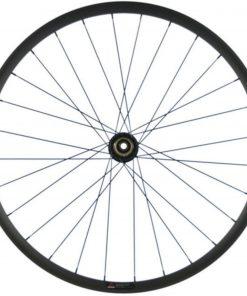 Easton Haven Carbon 29er 10x135mm Q_R (Rear Wheel Only)