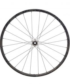 Easton Haven Carbon 29er 15x100mm (Front Wheel Only)