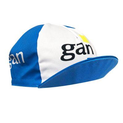 Gan Cycling Cap