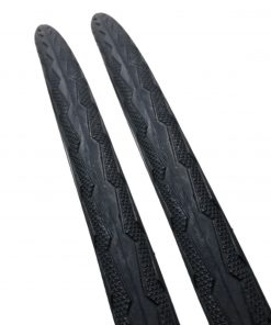 Positz Performance Commuter Bicycle Tyres – 700c x 28mm, Black (2 Pack)