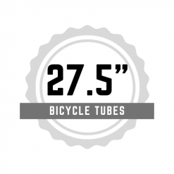 27.5 inch Tubes
