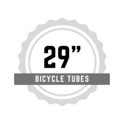 29 inch Tubes