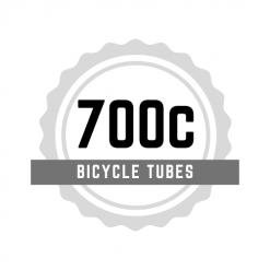 700c Tubes