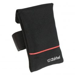 Zefal Z-Micro Saddle Pack Small