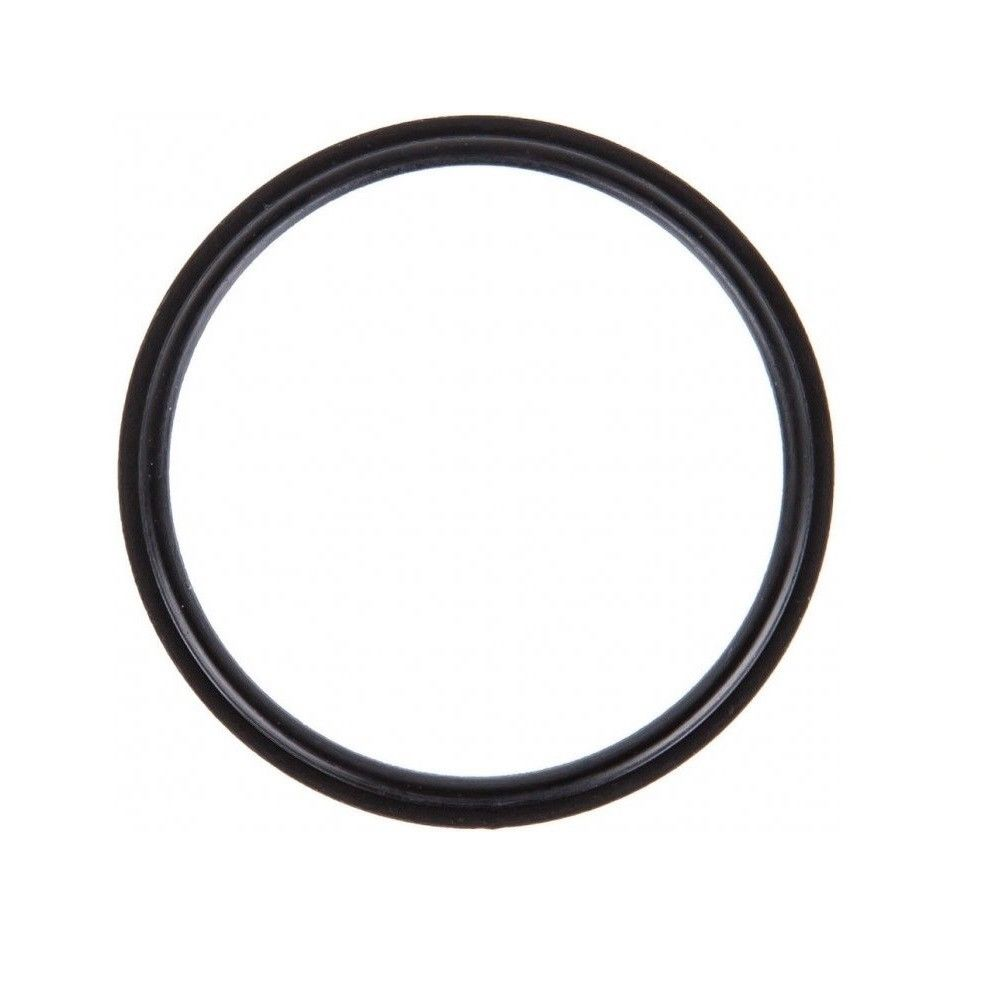 22-27mm Short Knog Plus Bike Replacement O-Ring Strap
