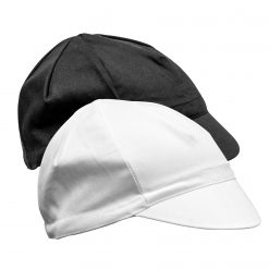 Plain Cycling Cap