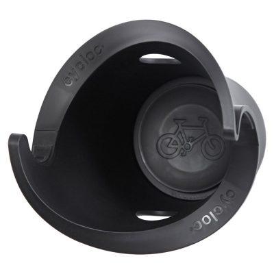 Cycloc Solo Black